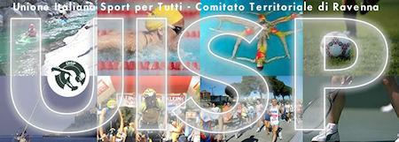 Banner Unione Italiana Sport per Tutti