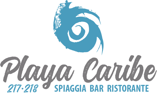 Playa Caribe 217